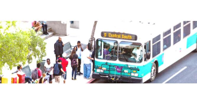 Valley Metro Bus Schedule - Datasets - City of Phoenix Open Data
